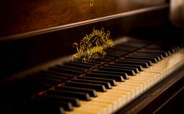 piano best hd cool wallpapers piano hd wallpapers piano music 332