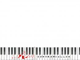 Piano Tuts Wallpapers Collections HD 246