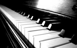 piano hd wallpapers piano music amazing desktop hd wallpaper piano 1222