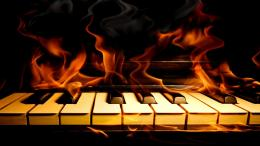 wallpapers piano wallpaper picture image hd desktop wallpapers piano 1044