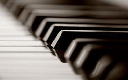 Piano Wallpaper 1920x1200 Piano 1974