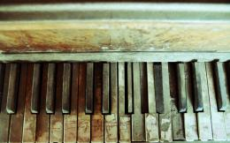Piano HD Wallpapers 1550