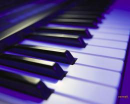 piano wallpapers high definition wallpaper background piano wallpapers 1388