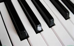 Piano HD Wallpapers Free Download 1147