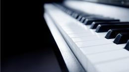 Windows 8 Piano HD Wallpapers 817