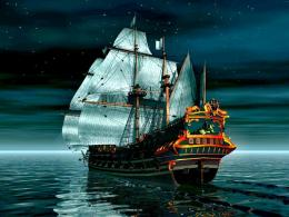 rare vintage ships hd wallpapers desktop background ships images 949