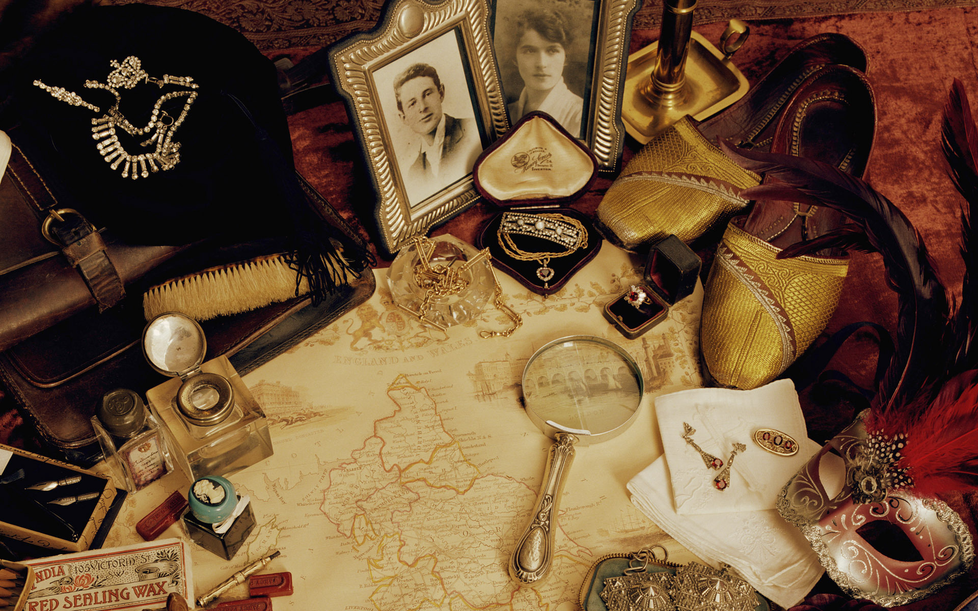 retro vintage photography hd wallpapers best background images 1592