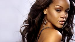 Rihanna Hd And Wallpaper with 1920x1080 Resolution 514