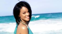 Rihanna HD Wallpapers 540