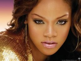 hd rihanna wallpaper 2012 hd rihanna wallpaper 2012 rihanna hot 740
