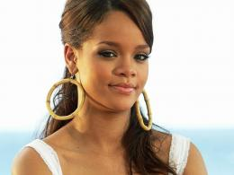 rihanna hd wallpaper rihanna hd wallpaper rihanna hd wallpaper 1283