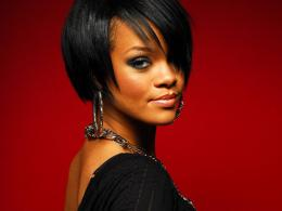 Rihanna HD Wallpaper 1920 X 1440 from:hothollywoodcollection blogspot 297