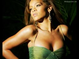 Rihanna HD Wallpapers 1009