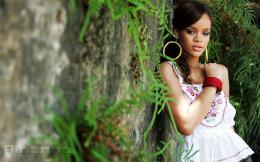 rihanna wallpapers hd 1920×1200 pixel 170