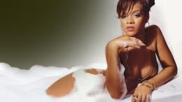 rihanna wallpaper jpg 1751
