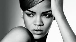 Tagged with: desktop wallpapers Rihanna Rihanna Desktop Wallpapers 1687
