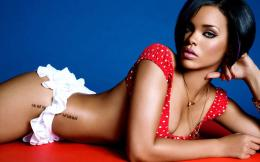 rihanna hd sexy wallpapers 1010