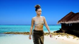 Pictures full hd wallpapers rihanna wallpaper rihanna celebrities 120