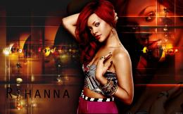 Rihanna wallpapers | Rihanna stock photos 1905