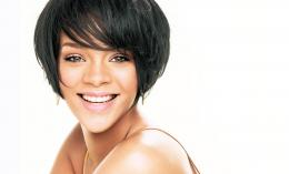 Rihanna HD Wallpaper 1227