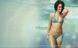 File Name : Beautiful Rihanna Wallpaper HD 1440×900 237