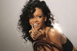 rihanna new hd wallpapers 2013 rihanna new hd wallpapers 2013 rihanna 796