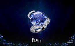 Piaget HD Wallpapers, Piaget Ring Jewelry 1845