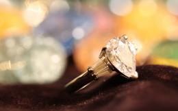engagement ring high definition wallpapers beautiful desktop 1566