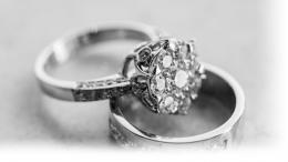 ring jewelry high definition wallpapers cool desktop widescreen photos 1687