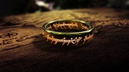 ring jewelry high definition wallpapers cool desktop images widescreen 304