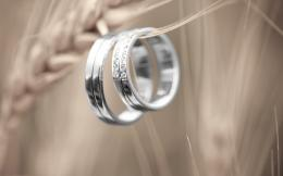 ring jewelry hd wallpapers cool desktop images widescreen ring jewelry 234