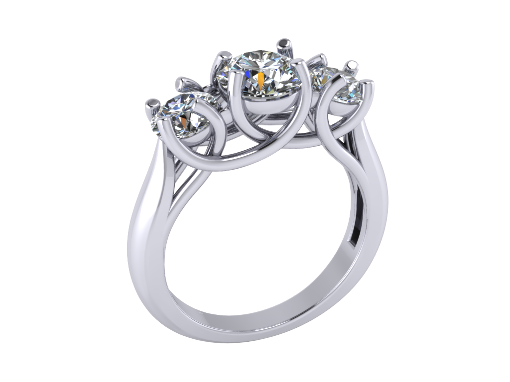 Flower Rings Jewelry Wallpaper Ring Jewelry Hd Wallpapers Ring Jewelry 776