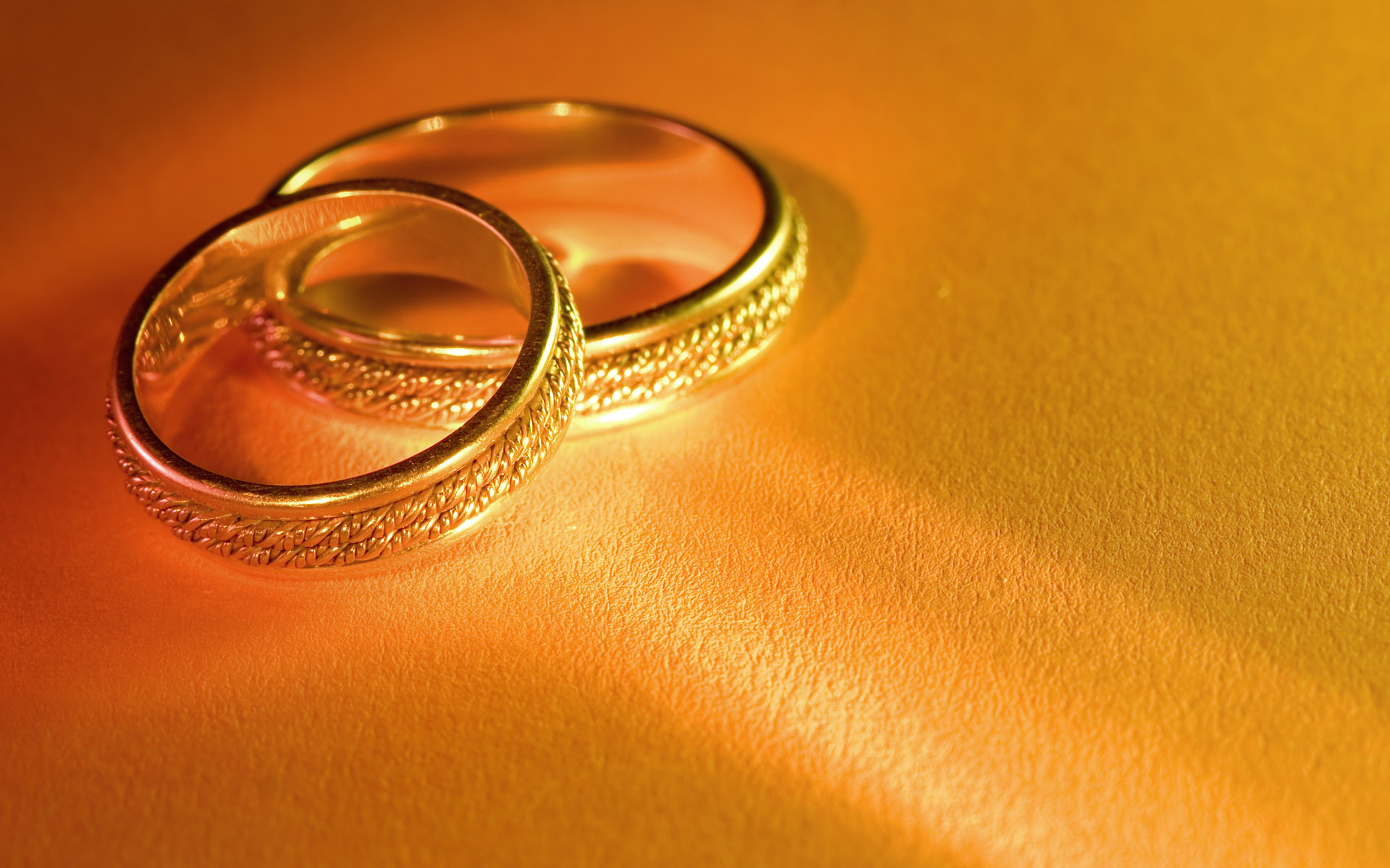 ring jewelry hd wallpapers cool desktop backgrounds ring jewelry hd 340