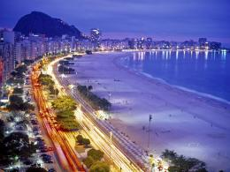 rio de janeiro hd wallpapers free download lovely hd wallpapers of rio 1196