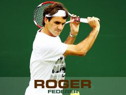 Tag: Roger Federer Wallpapers, Backgrounds, Photos, Imagesand Pictures 590