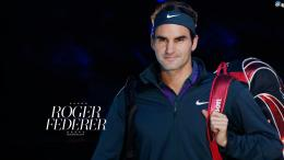 Roger Federer Nike wallpapers HD 01 362