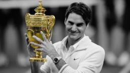Related Post To Roger Federer Face HD Desktop Wallpaper 1933