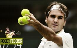 Roger Federer Hd Wallpapers 2014 1781