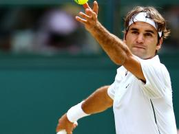 roger federer desktop background image roger federer desktop hd new 714