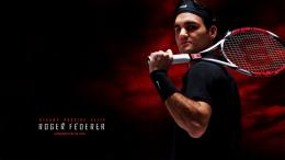 roger federer free wallpapers 2014HD Backgrounds 839