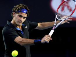 Tag: Roger Federer Wallpapers, Backgrounds, Photos, Imagesand Pictures 1491