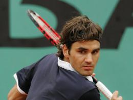top desktop tennis player roger federer wallpapers hd roger federer 1981