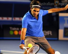 desktop tennis player roger federer wallpapers hd roger federer 847