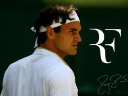 Roger Federer hd Wallpaper 377