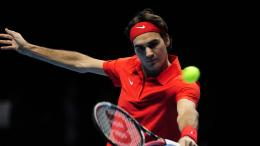 best roger federer hd wallpaper download roger federer images 1351