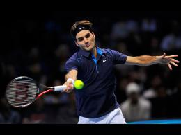 wallpapers roger federer desktop wallpapers roger federer desktop 1971