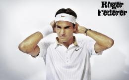 Roger Federer Wallpapers cool 1606