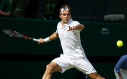 Related Post To Roger Federer Tennis HD Desktop Wallpaper 319