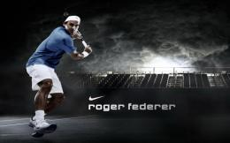 Roger Federer Wallpapers 1075