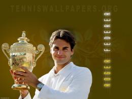 Free Wallpapers BackgroundsRoger Federer Amazing Wallpapers 535